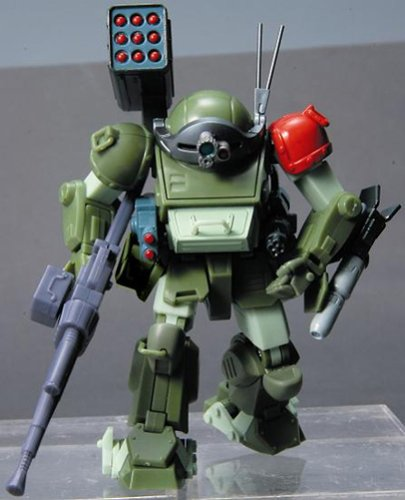 armored-trooper-votoms-ag-v05-actic-gear-scopedog-red-shoulder-cumtom