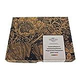 Kit de graines: 'Graines de Plantes Magiques et chamaniques', 5 variétés lesquelles sont connues pour posséder des pouvoirs Magiques dans Un bel Emballage Cadeau