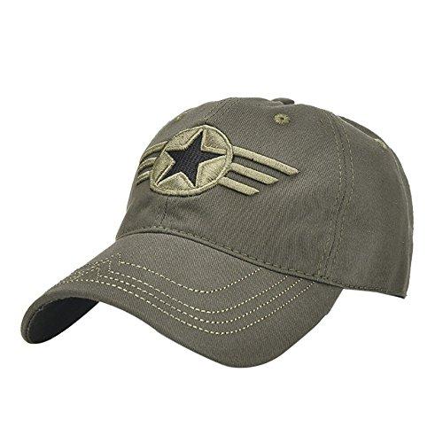 Confronta prezzi cappelli cappellini cappellini baseball con ... a54dfab1113f