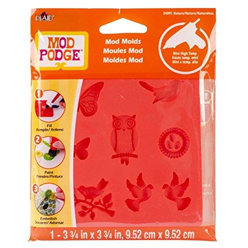 moule-en-silicone-mod-podge-animaux