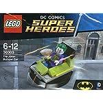 Lego-DC-Comics-Super-Heroes-30303-The-Joker-Bumper-Car