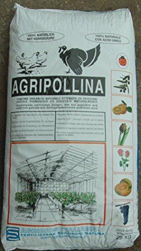 agribios-agripollina-engrais-naturel-25-kg