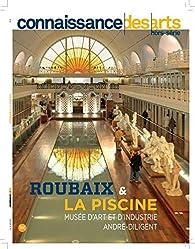 La Piscine de Roubaix par  Connaissance des arts