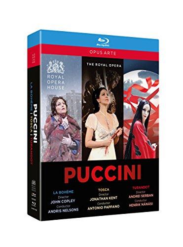 puccini-la-boheme-tosca-turandot-royal-opera-house-3-blu-rays-blu-ray