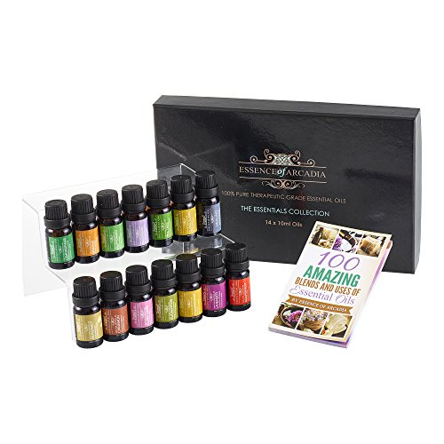 top-14-luxury-aromatherapy-essential-oils-set-10ml-free-downloadable-recipe-book100-pure-therapeutic