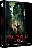 Amityville Horror 2005 uncut kostenlos online stream