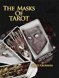 The Masks of Tarot