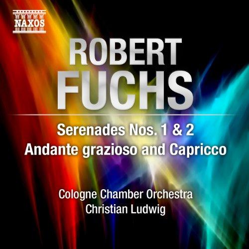 fuchs-serenades-nos-1-2