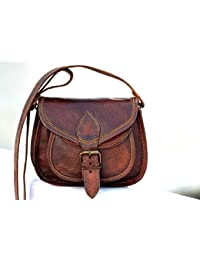 Mk Bags, Original Leather Purse Cum Women's Sling Bag For Women/Girls/Female/Ladies/Cross-body Bags - B07C5Q1W1M