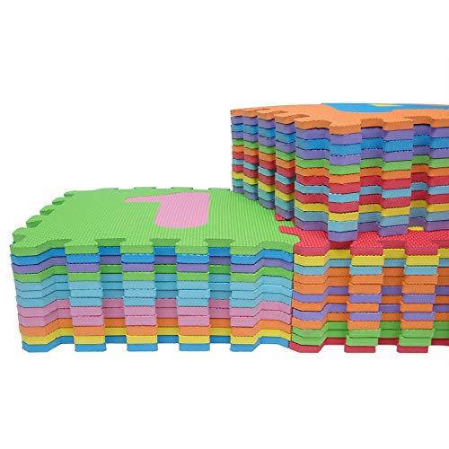 temperamatite desktop colori casuali temperamatite manuale RuikeyTemperamatite perfetto per ufficio e scuola