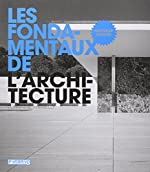 Les Fondamentaux de l'architecture (NE) de Lorraine Farrellly