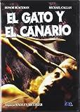 El Gato Y El Canario (1978) (Import) [2010] usato  Spedito ovunque in Italia