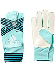 adidas Children's Ace Gloves