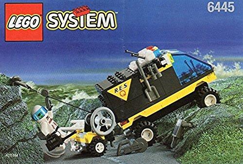 Lego-RES-Q-Emergency-Evac-6445