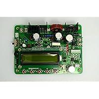 Nuova DC 300W controllato digitale programmabile regolamentato modulo di (Regolamentato Interruttore)