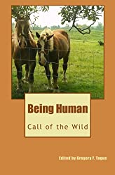 Being Human: Call of the Wild