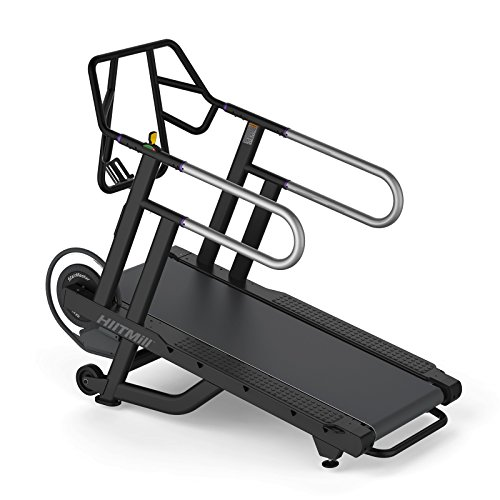 stairmaster-hiit-mill-self-powered-treadmilll