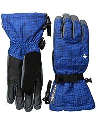 Columbia Herren Whirli Bird Performance Handschuhe