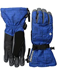 Columbia Herren Whirli Bird Performance Handschuhe