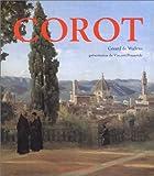 Corot - Editions du Chêne - 01/02/1996