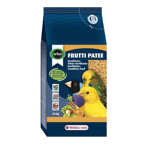 Versele Laga orlux Frutti Patee 250g