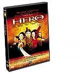 Quentin Tarantino Presents: Hero [UK Import] -