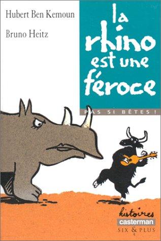 """<a href=""""/node/315"""">La Rhino est une féroce</a>"""