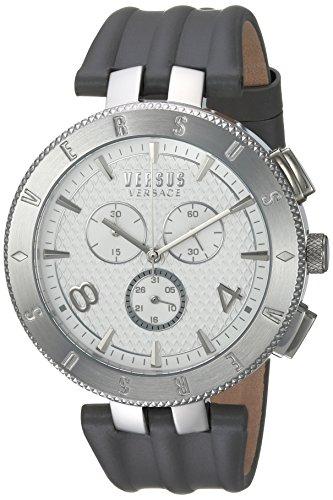 orologio cronografo uomo Versus Logo Gent Chrono casual cod. S76070017