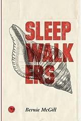 Sleepwalkers Paperback