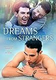 DREAMS FROM STRANGERS (OmU) kostenlos online stream