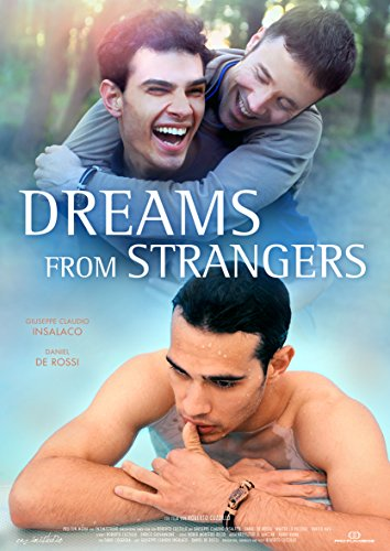 DREAMS FROM STRANGERS (OmU)
