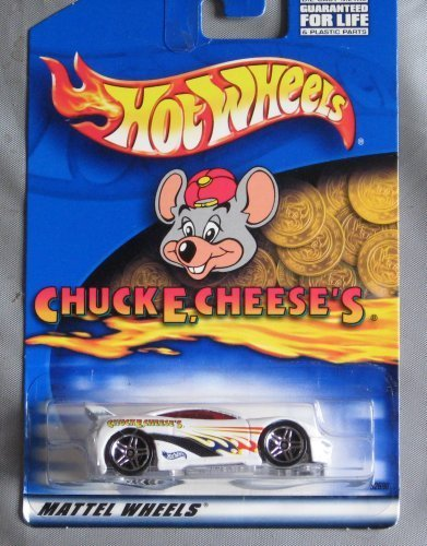 hot-wheels-chuck-e-cheeses-toyota-celica-white-2000-by-mattel