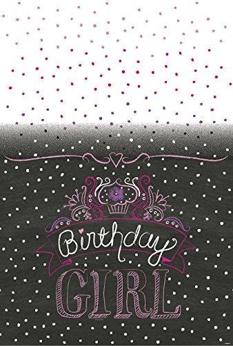 partito-enico-7-x-45-piedi-tavolo-plastica-compleanno-covergirl