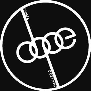 Audiocode CX8