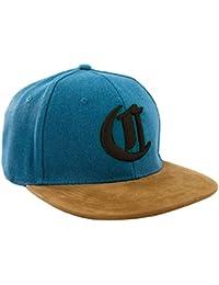 Snapback tetto Svezia in Cap-Cappellino da Baseball con cappello Snap  back-Berretto 3D 3113082772b8