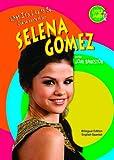 SELENA GOMEZ (Little Jamie: What It's Like to Be... / Little Jamie: Que se siente al ser...)