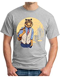 Suchergebnis auf Amazon.de für  Tiger - OM3  Bekleidung aa4ce163d0
