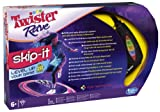 Hasbro A2037E24 - Twister Rave Skip It
