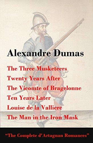 the-three-musketeers-twenty-years-after-the-vicomte-of-bragelonne-ten-years-later-louise-de-la-valli