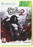 Castlevania: Lords Of Shadow 2 [Import Europa]