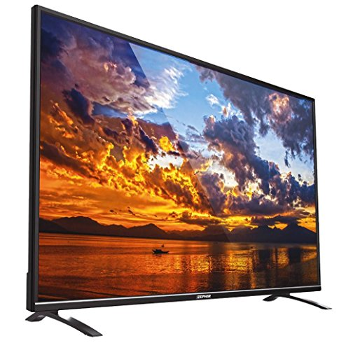"Zephir ZV40FHD 40"" Full HD Nero"