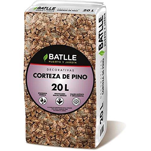 batlle-960077unid-ecorce-de-pin-50-l