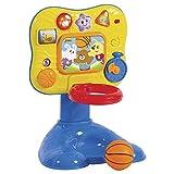 Winfun - Canasta basket musical para