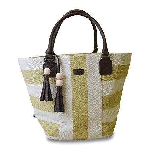 sloane-ranger-varsity-gold-stripe-tassel-tote-bag-srtr210-by-sloane-ranger