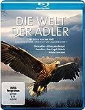 Die Welt der Adler kostenlos online stream