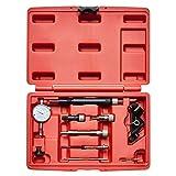 Force Plus k.286–0357Kit d'outils de réglage de moteur universel pour pompes diesel/einspritzpumpen–10pièces