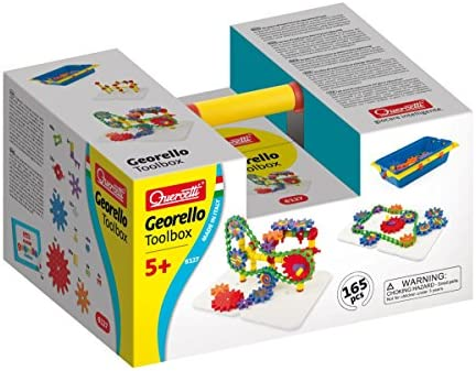 Mega - Bloks - 95352 - Mega Jeu De Construction - Skylanders - Pack Hero 6055a4