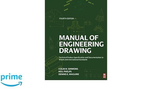 manual printers user guide