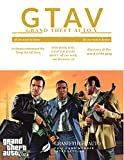 Grand Theft Auto V Guide: GTA5 All of the Gang Members: GTA5 All of...