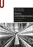 STORIA CONTEMPORANEA - Edizione digitale: Dal XIX al XXI secolo - Seconda edizione